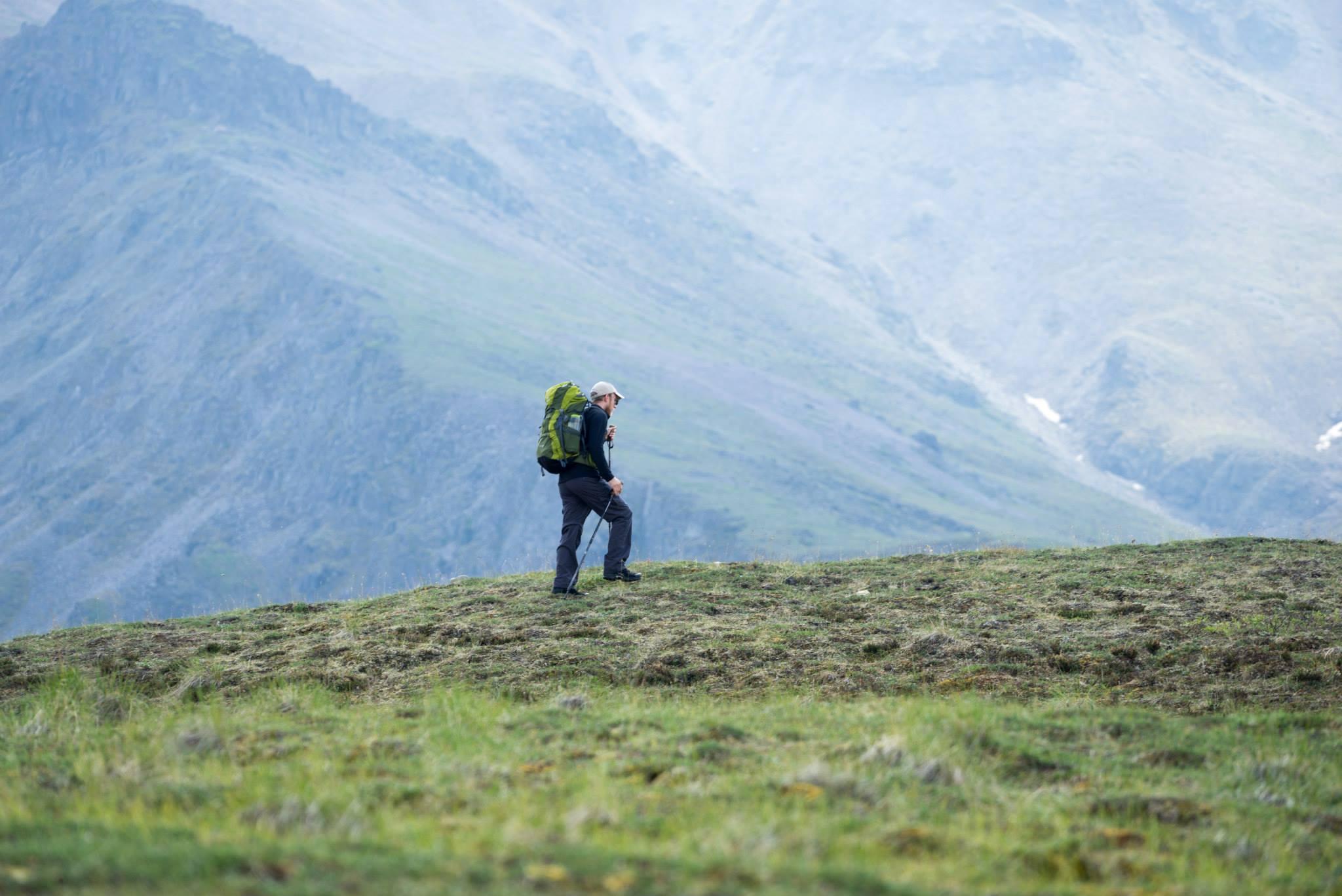 Climing Mt. Denali.jpg