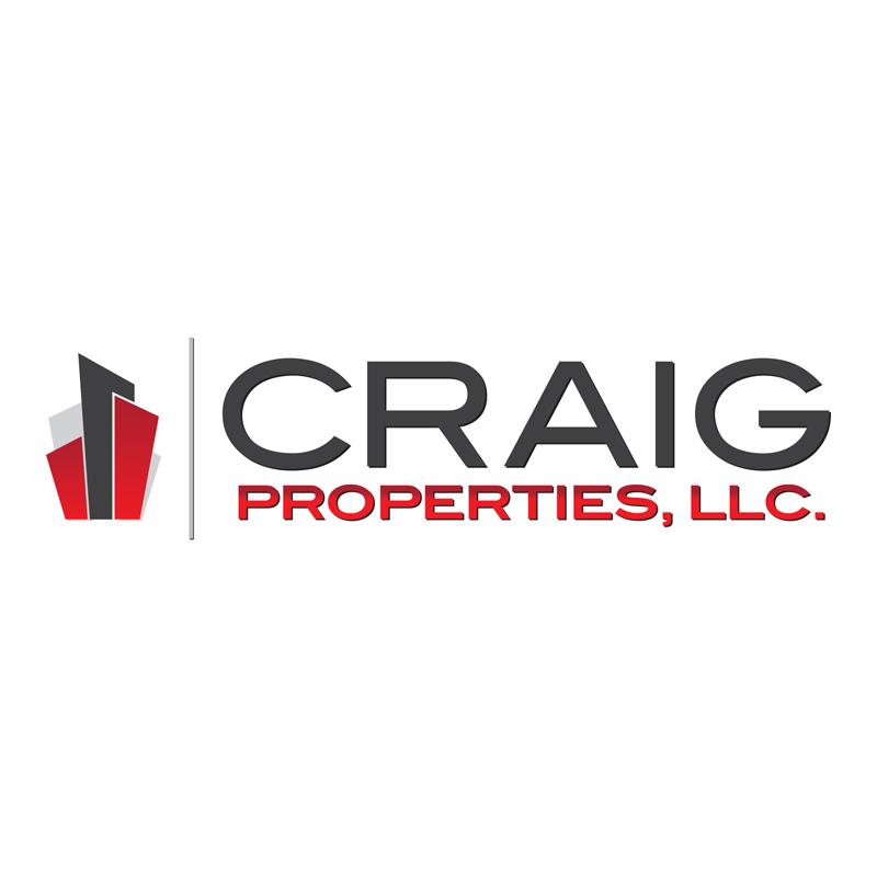 cp-home-page-logo.jpg