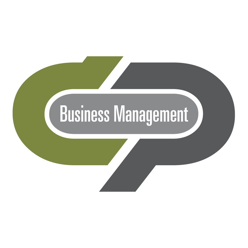 cpbm-home-page-logo.jpg