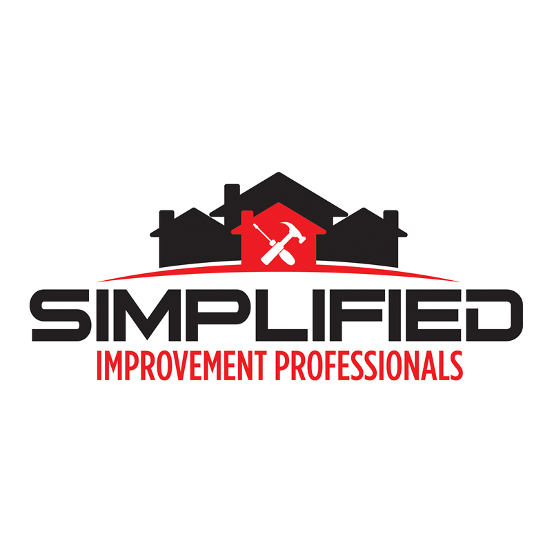 sip-home-page-logo.png
