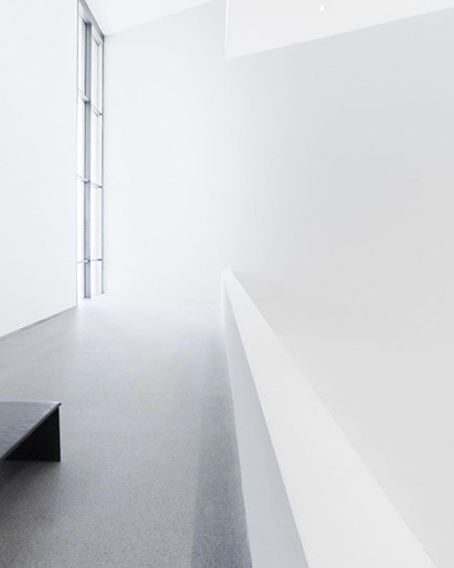 The search for timeless minimalism and apparent simplicity - Nicolas Schuybroek ⠀ . ⠀ . ⠀ . ⠀ #minimal #timeless #livewithless  #love #mccllminspiration