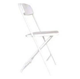 Chair_White_shapeimage_27_1.jpg