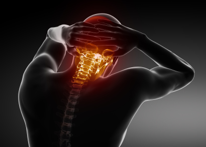 article-007-neck-pain.jpg
