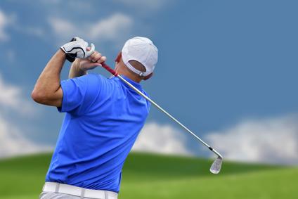 article-019-golfing.jpg