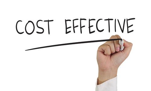 article-049-cost-effectiveness.jpg