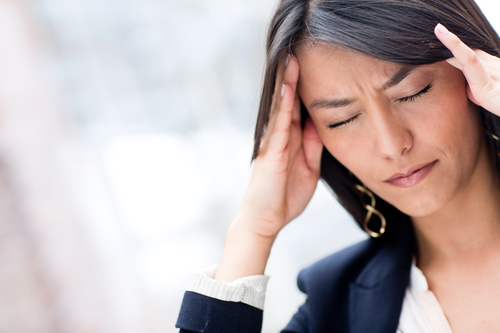 article-064-migraines.jpg