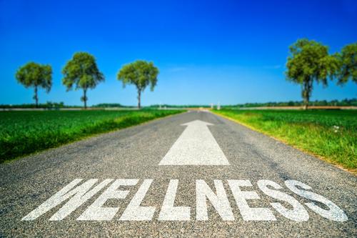 article-071-health.jpg