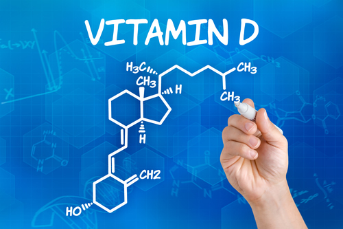 article-076-vitamin-d.jpg