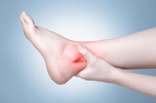 article-077-ankle-pain.jpg