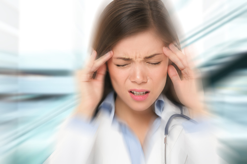 article-080-migraines.jpg