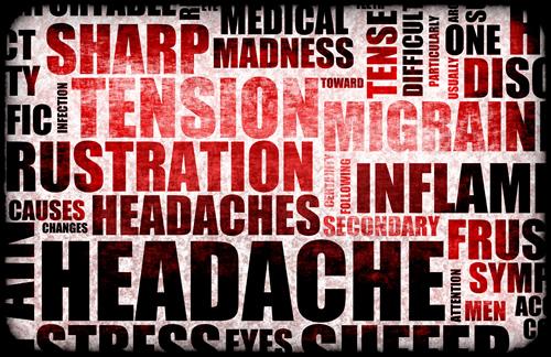 Chiropractor in Sydney