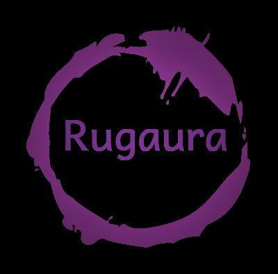 Rugaura-logo.png