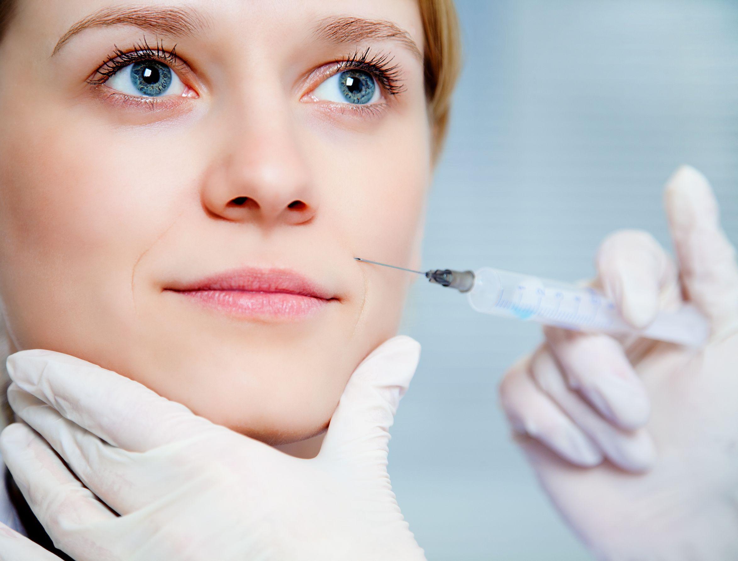 Dr_med_Nina_Mueller_Weinheim_Dermatologie_Botox.jpg