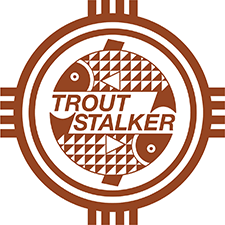 Proud Partners with Trout Stalker Ranch, Chama, New Mexico  https://www.chamatroutstalkers.com/