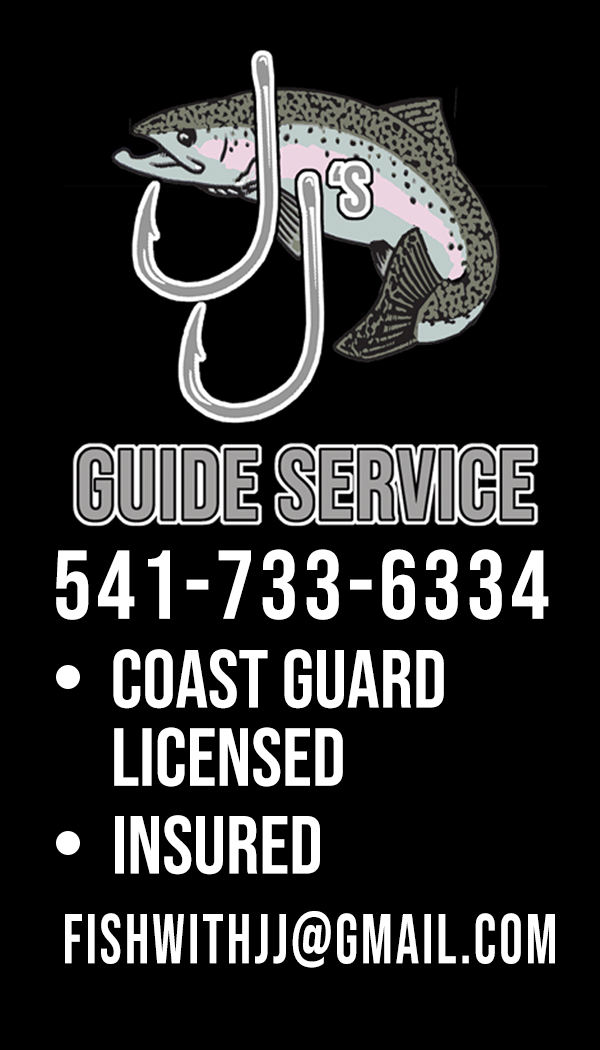 JJs Guide Service Business Card.jpg