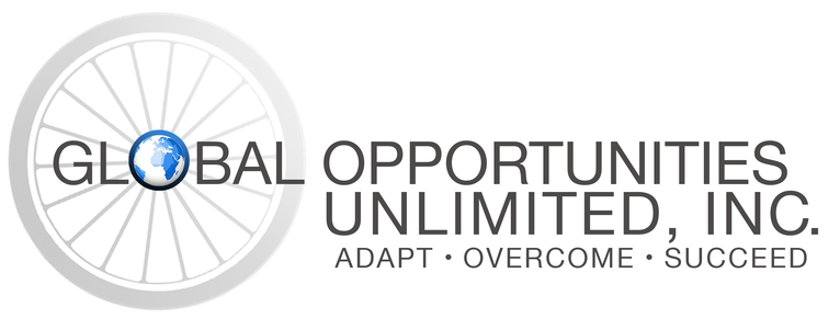 Global Unlt Logo.png