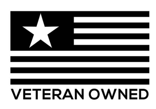 veteran-owned-and-operated.jpg