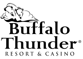 We are so thankful to be partnered with Buffalo Thunder Resort and Casino, who will be providing accommodations for our Veterans in transit.
