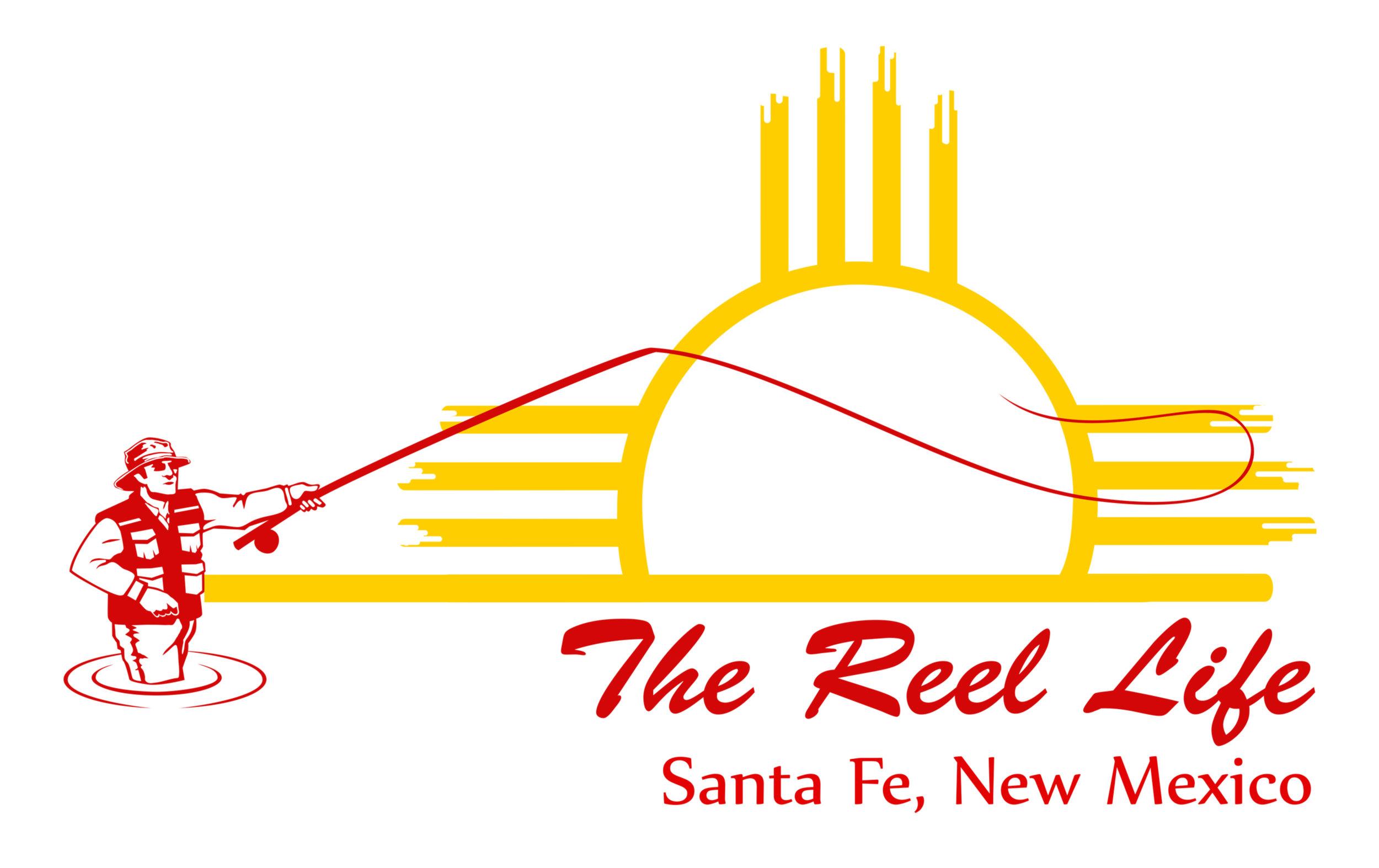TRL Logo (1) (2).jpg