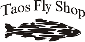 Taos Fly Shop Logo.png