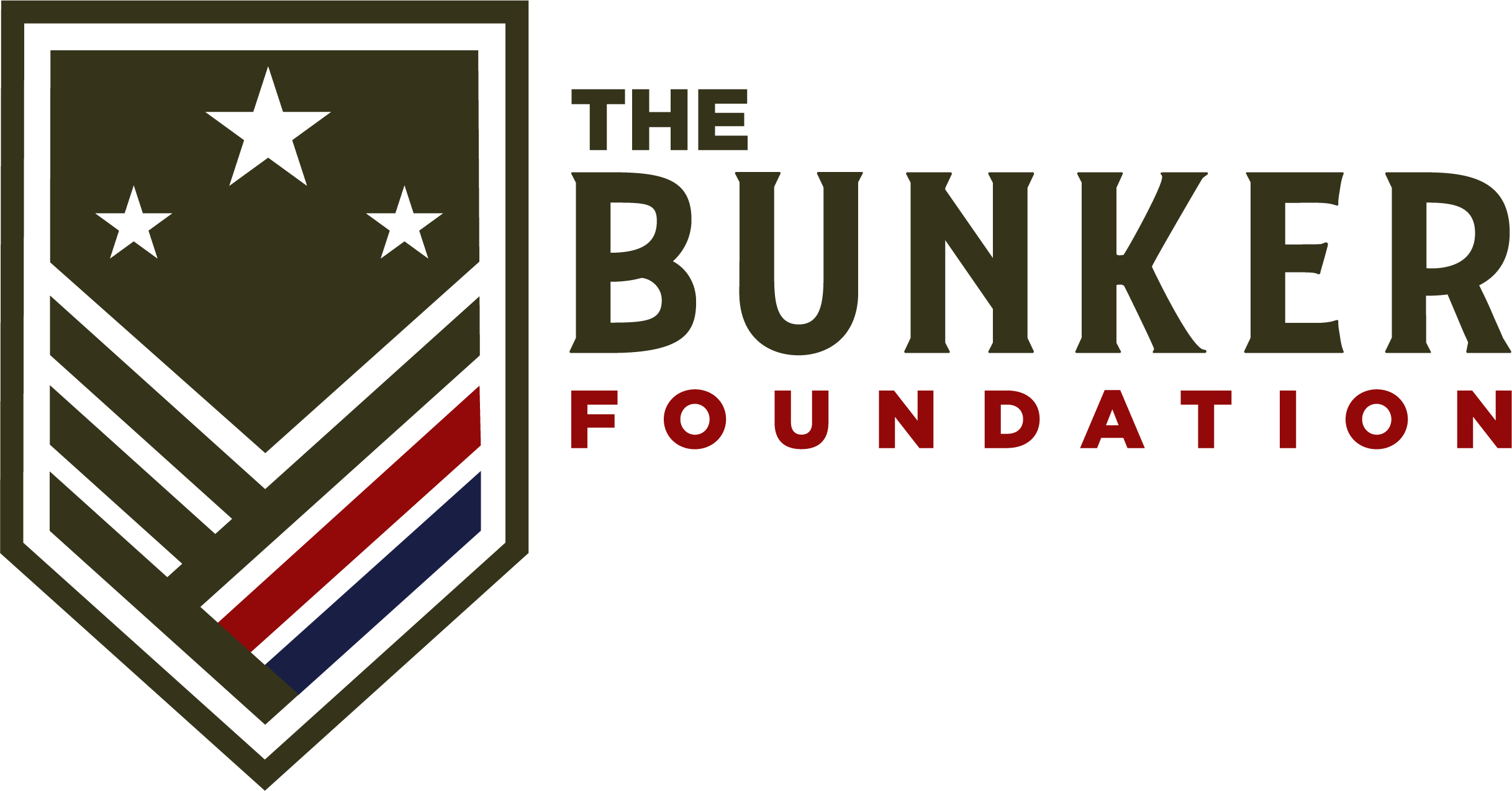 The Bunker Foundation.png