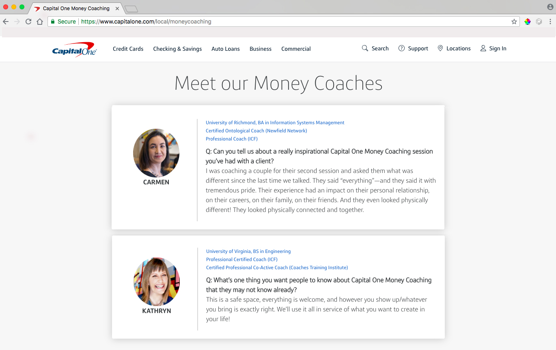 www.capitalone.com/local/moneycoaching