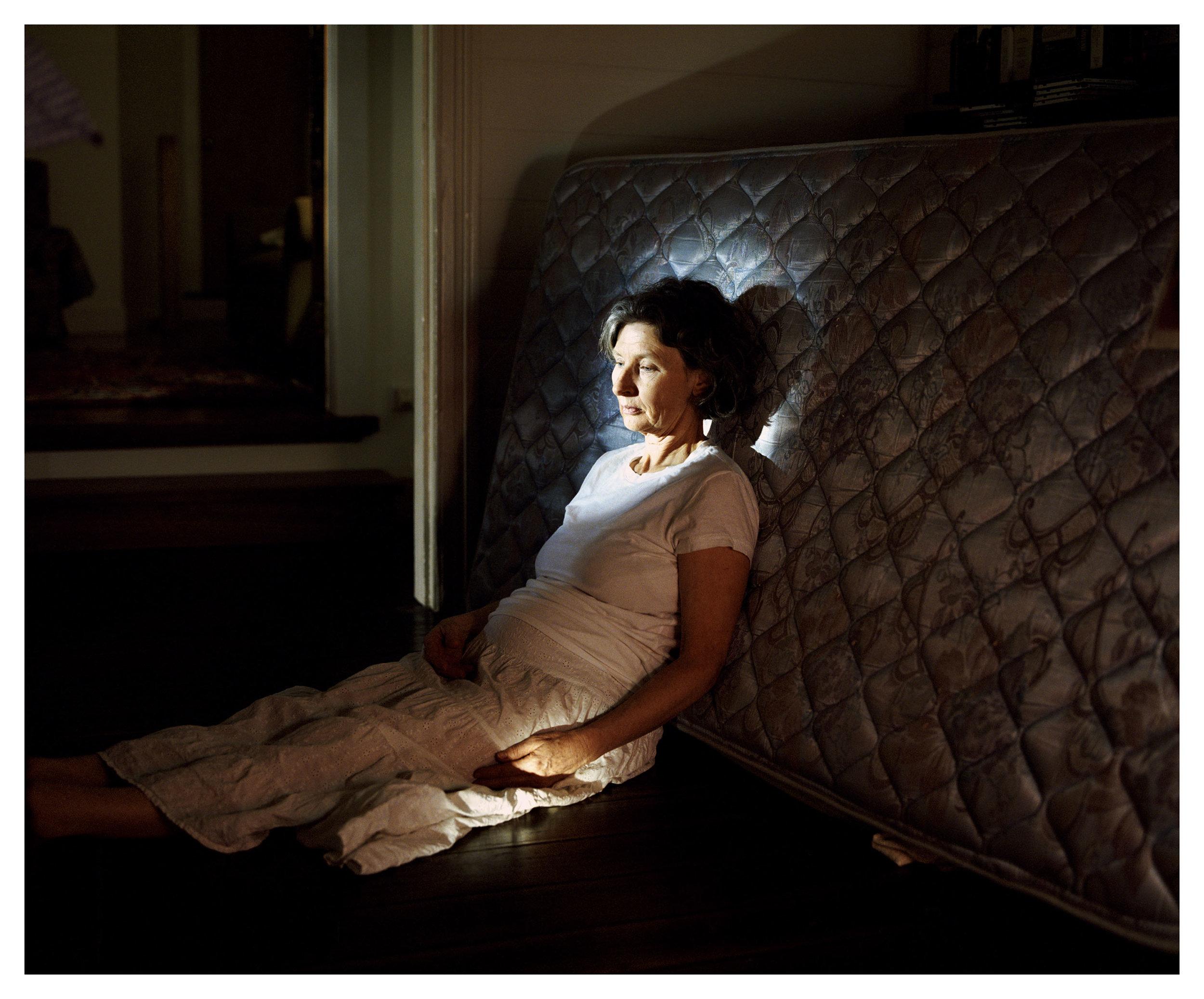 Joan Cameron-Smith, Untitled, 2006, c-type print, 76.2 x 101.6cm A