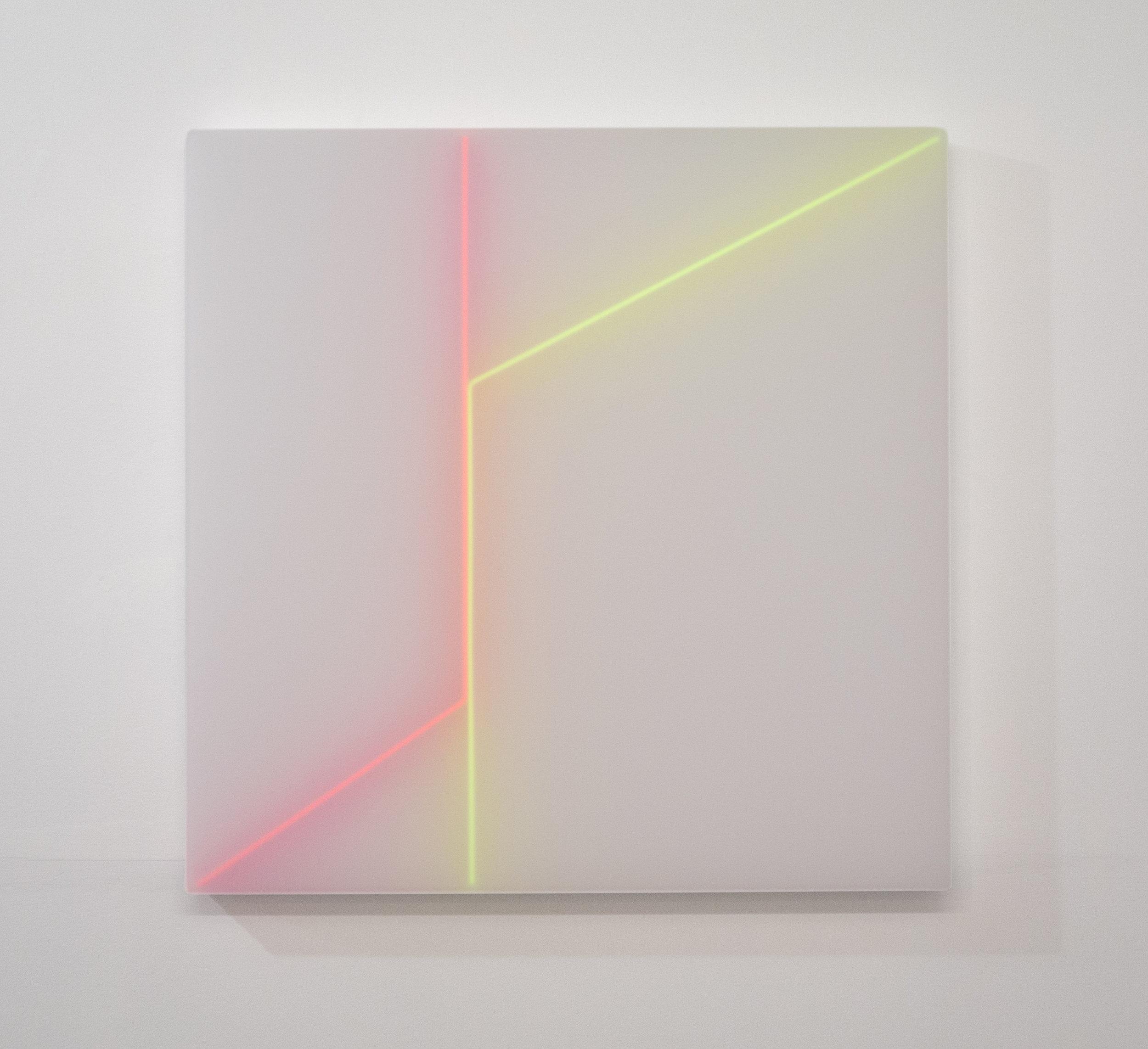 Karyn Taylor, Transition Point, 2017, cast acrylic, 60 x 60 x 5cm.jpg