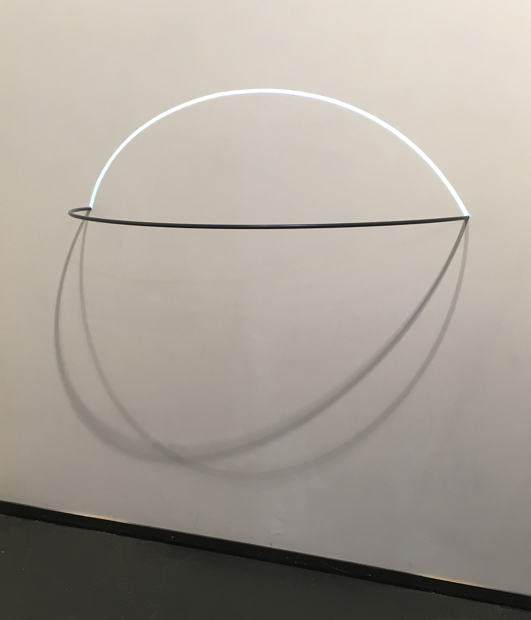 Karyn Taylor, Arc in 3 States, 2017, pvc, animated light, shadow, approx 120 x 150cm.jpg