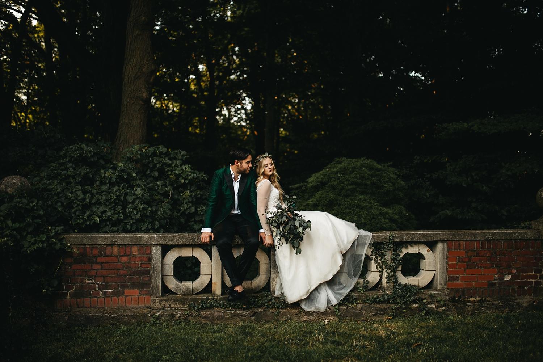 CHEL&JOR Bridals-22_WEB.jpg