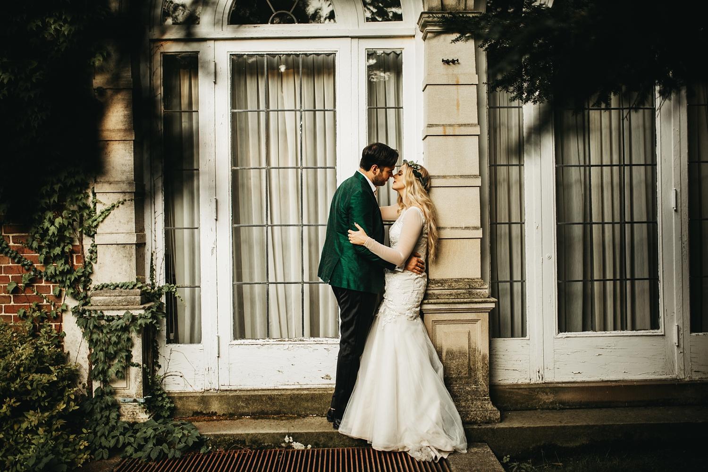 CHEL&JOR Bridals-42_WEB.jpg