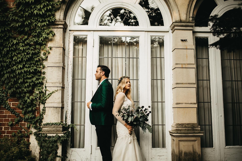 CHEL&JOR Bridals-49_WEB.jpg