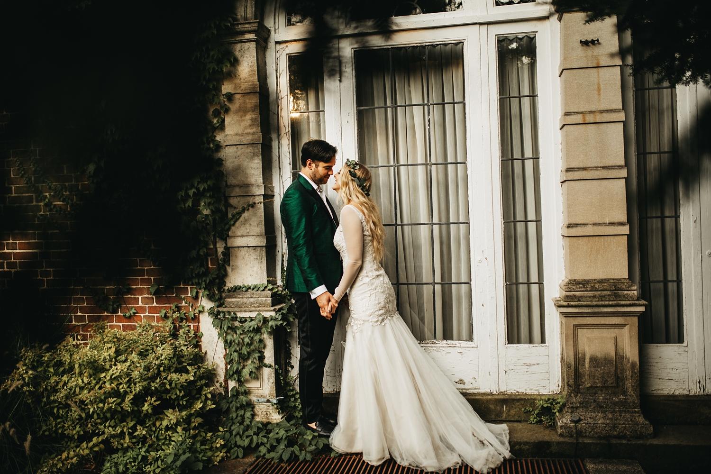 CHEL&JOR Bridals-44_WEB.jpg