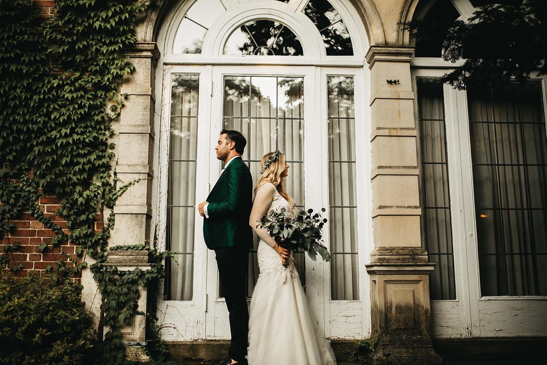 CHEL&JOR Bridals-51_WEB.jpg