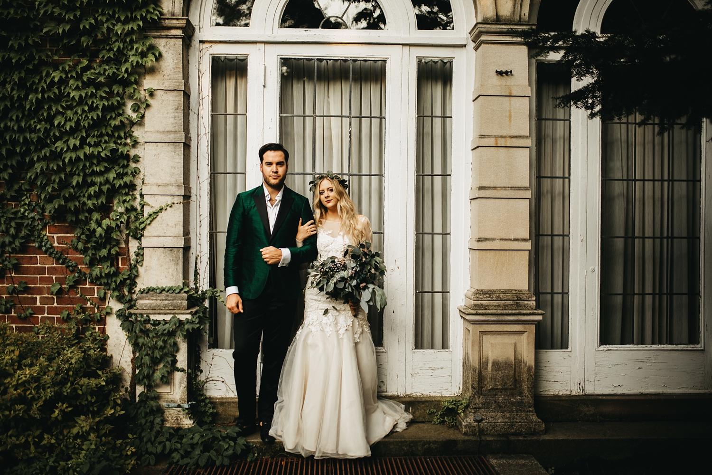 CHEL&JOR Bridals-53_WEB.jpg