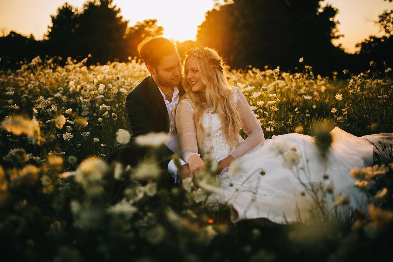 CHEL&JOR Bridals-107_WEB.jpg