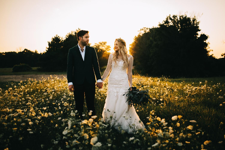 CHEL&JOR Bridals-108_WEB.jpg