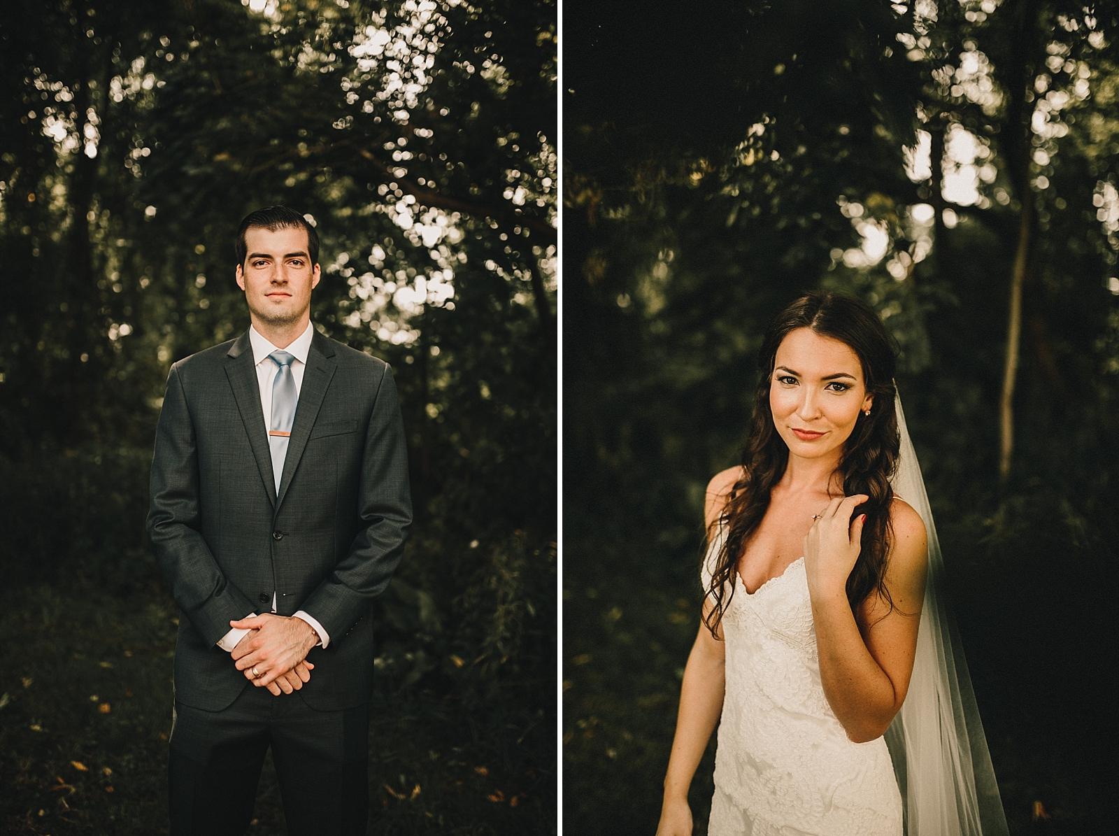 Brielle&Rob-TanaHelenePhotography-119_WEB.jpg