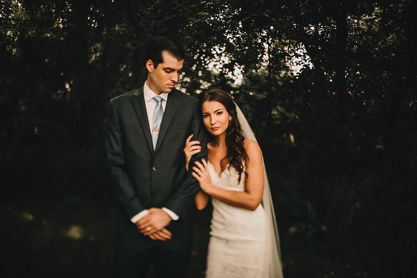 Brielle&Rob-TanaHelenePhotography-137_WEB.jpg