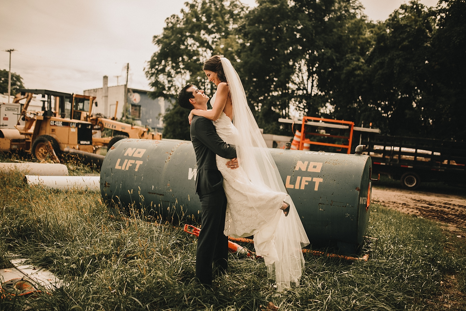 Brielle&Rob-TanaHelenePhotography-160_WEB.jpg