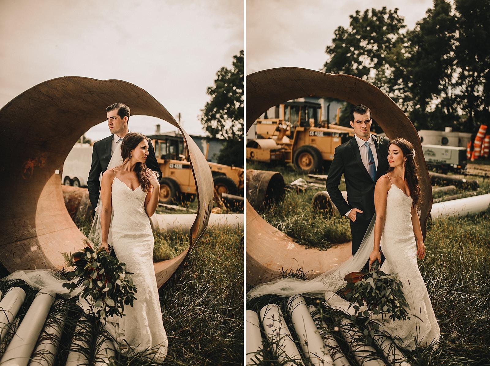 Brielle&Rob-TanaHelenePhotography-170_WEB.jpg