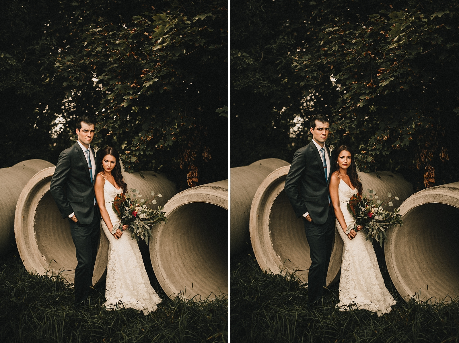 Brielle&Rob-TanaHelenePhotography-183_WEB.jpg