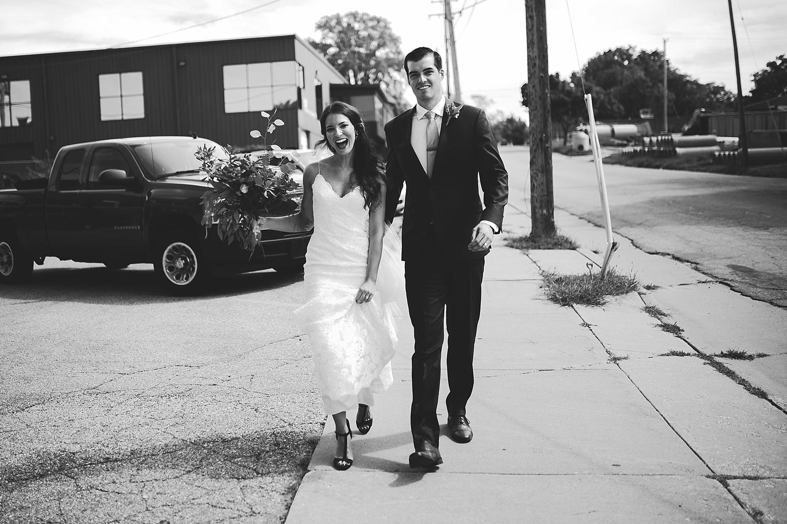 Brielle&Rob-TanaHelenePhotography-187_WEB.jpg