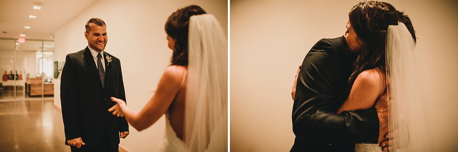 Brielle&Rob-TanaHelenePhotography-302_WEB.jpg