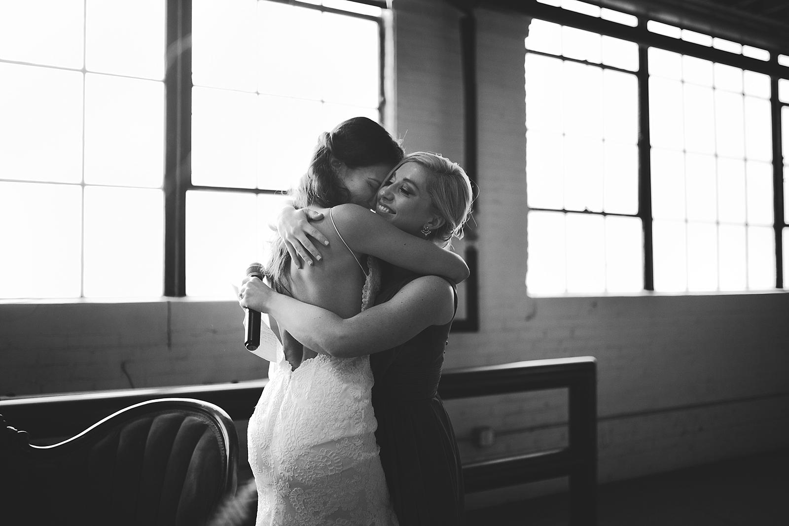 Brielle&Rob-TanaHelenePhotography-573_WEB.jpg