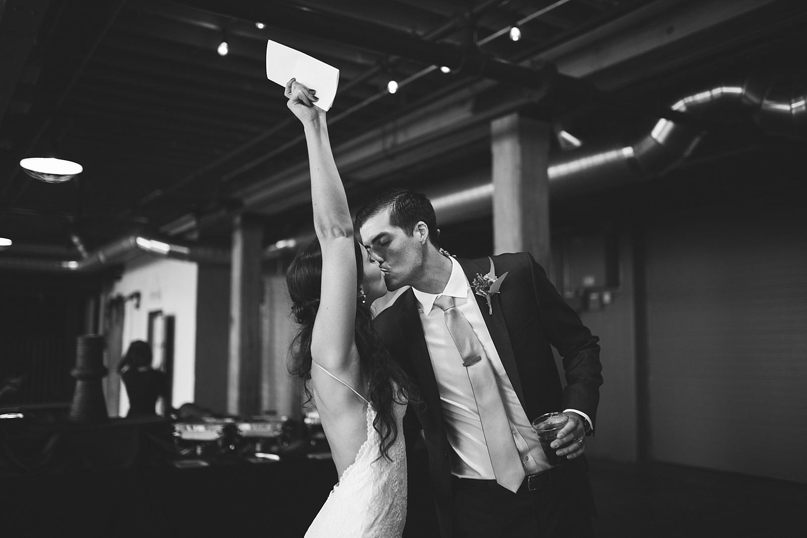 Brielle&Rob-TanaHelenePhotography-599_WEB.jpg