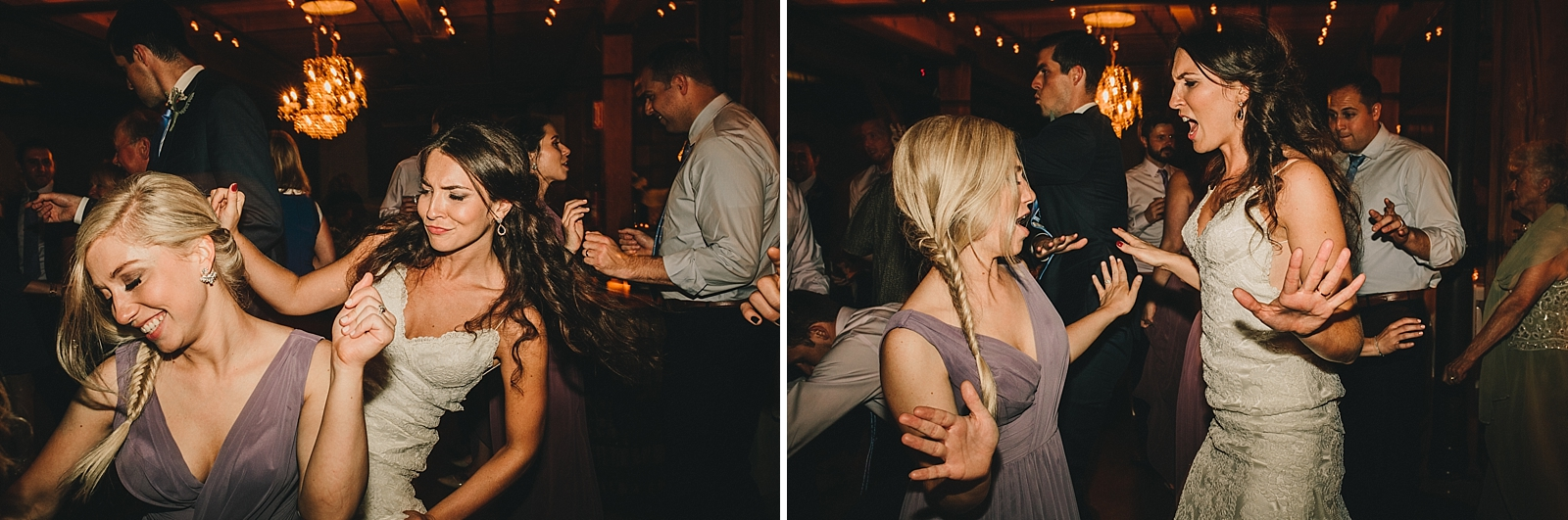 Brielle&Rob-TanaHelenePhotography-652_WEB.jpg