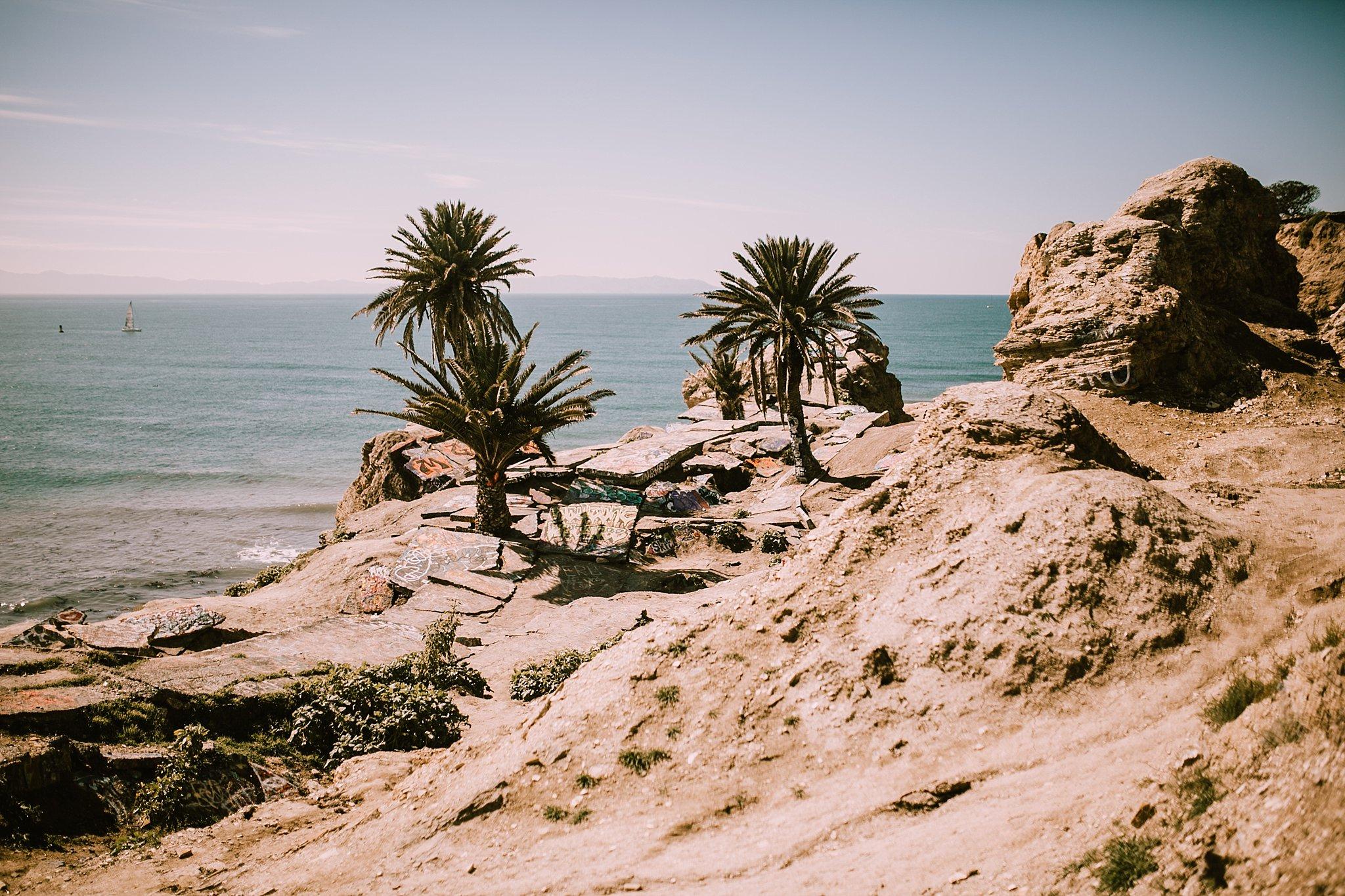 California-45_WEB.jpg