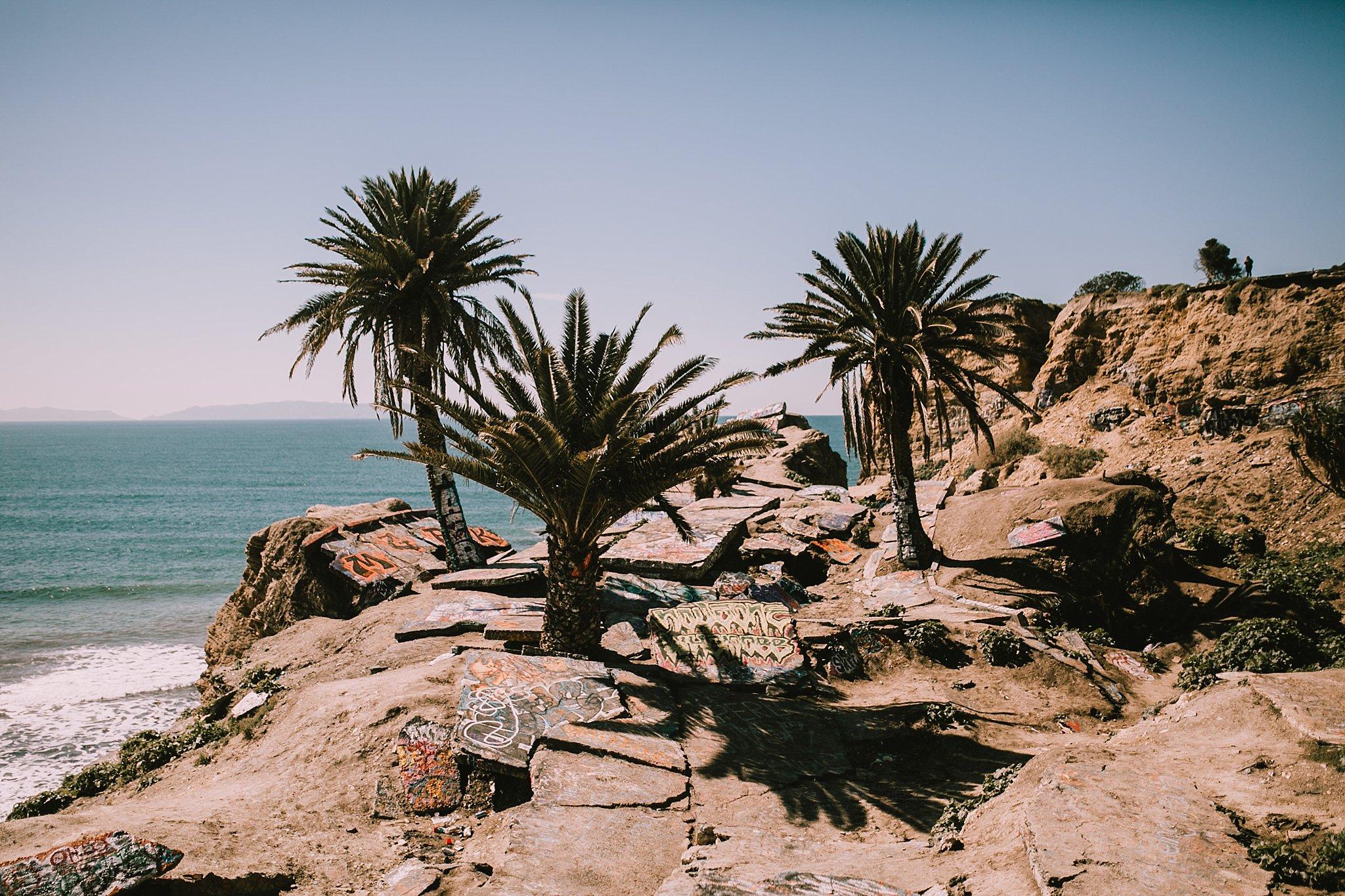 California-123_WEB.jpg