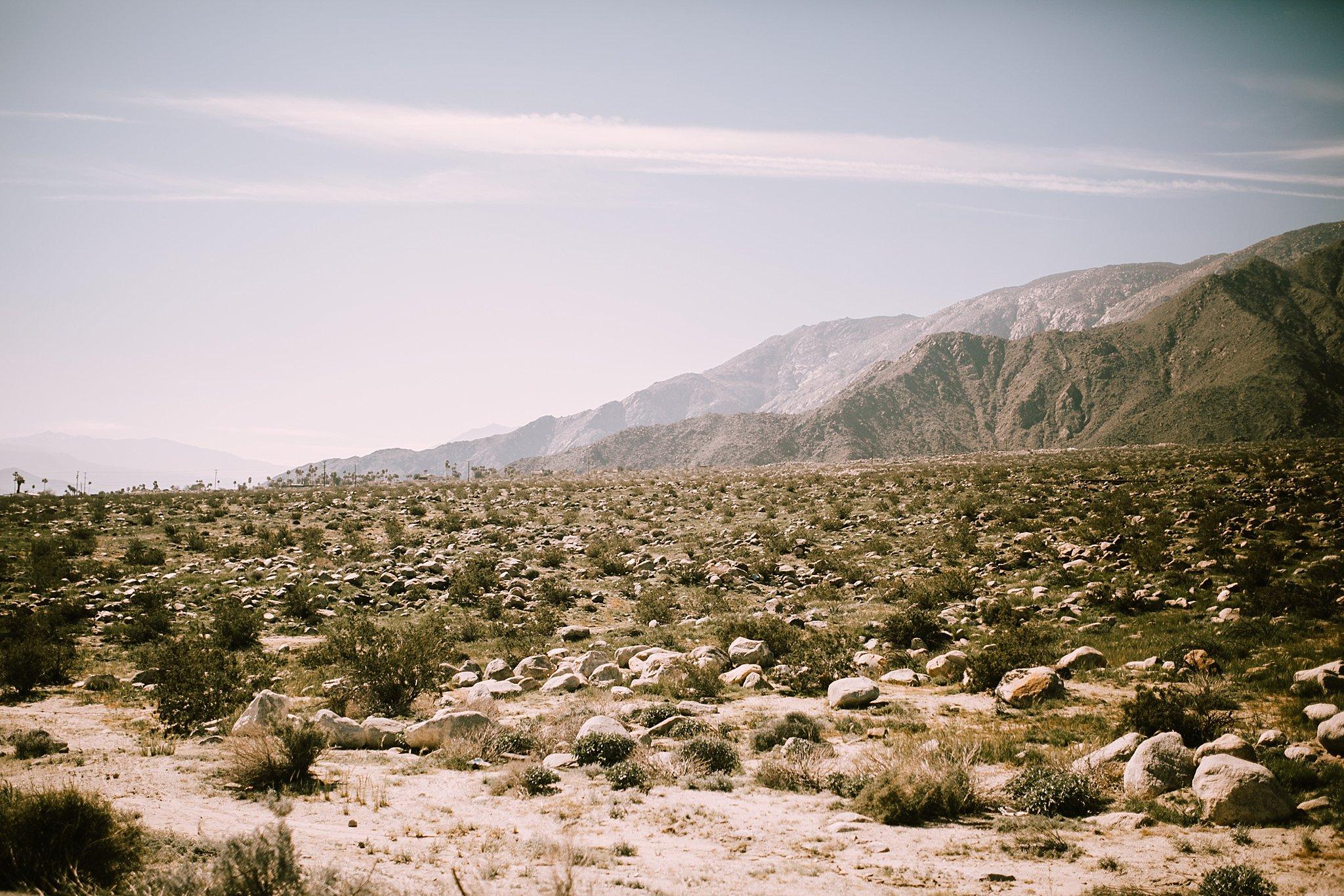 California-153_WEB.jpg